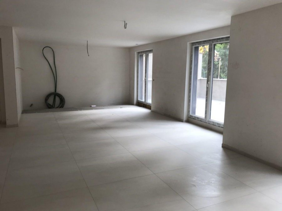 acheter appartement 3 chambres 142.21 m² itzig photo 3