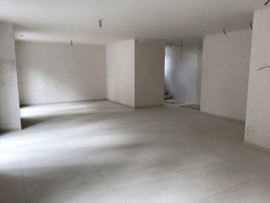 acheter appartement 3 chambres 142.21 m² itzig photo 4