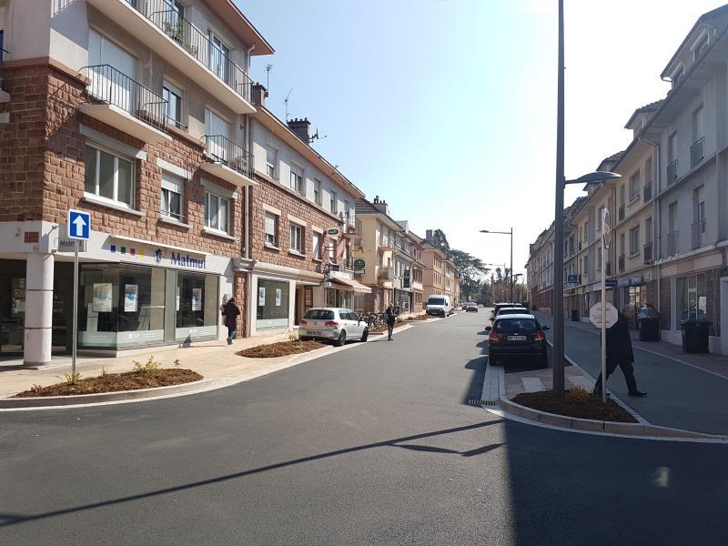 acheter immeuble de rapport 0 pièce 0 m² saint-dié-des-vosges photo 2