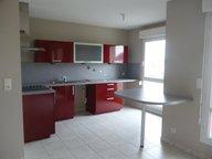 Appartement à vendre F3 à Cosnes-et-Romain - Réf. 7157421