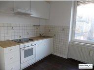 Apartment for sale 1 bedroom in Esch-sur-Alzette - Ref. 4933293