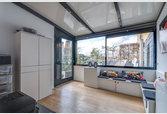 Semi-detached house for sale 4 bedrooms in Reckange-Sur-Mess (LU) - Ref. 7169709