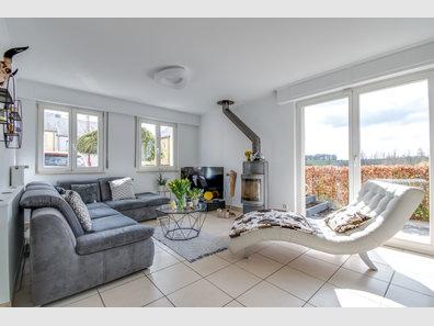 Semi-detached house for sale 4 bedrooms in Reckange-Sur-Mess - Ref. 7169709