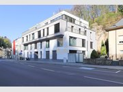 Apartment for sale 2 bedrooms in Luxembourg-Neudorf - Ref. 6321837