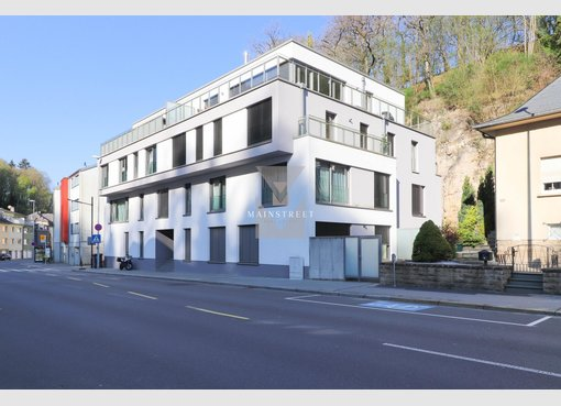Apartment for sale 2 bedrooms in Luxembourg (LU) - Ref. 6321837