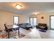Wohnung zur Miete 2 Zimmer in Luxembourg-Neudorf - Ref. 6321837