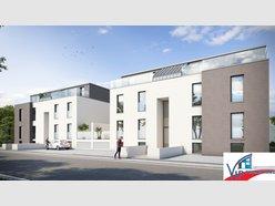 Penthouse à vendre 4 Chambres à Helmdange - Réf. 6059693