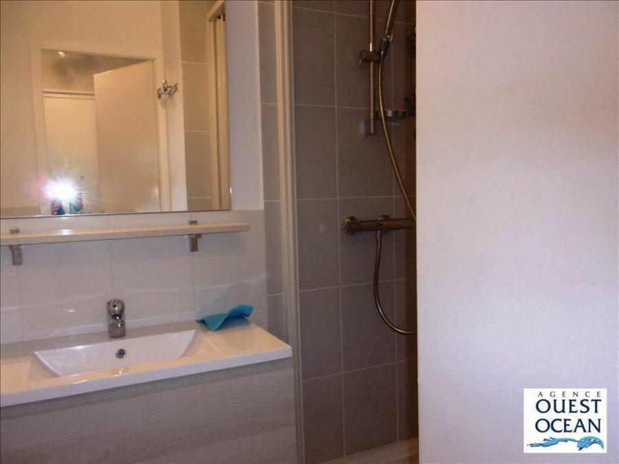 acheter appartement 1 pièce 20 m² les sables-d'olonne photo 6