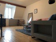 Appartement à louer F4 à Épinal - Réf. 6354605