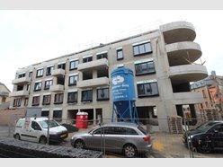Appartement à vendre 3 Chambres à Pétange - Réf. 4519597