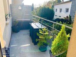 Appartement à louer F3 à Lunéville - Réf. 7009965