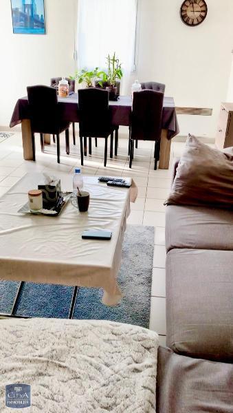 louer appartement 3 pièces 66 m² lunéville photo 2