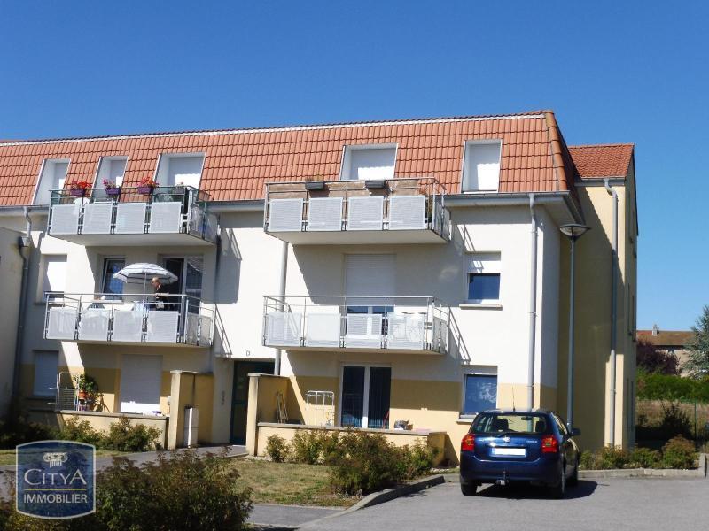 louer appartement 3 pièces 66 m² lunéville photo 7