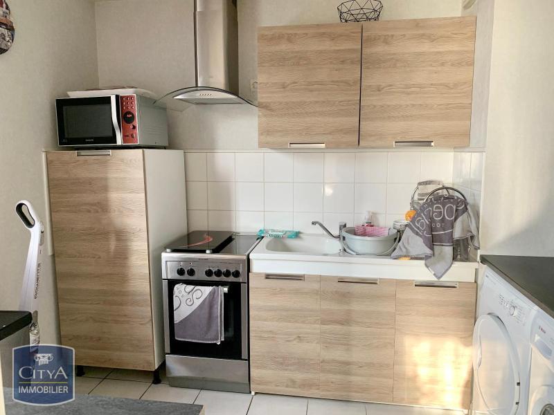 louer appartement 3 pièces 66 m² lunéville photo 5