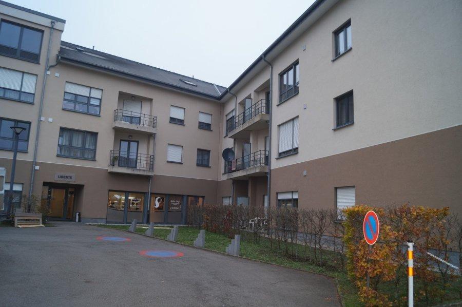 acheter appartement 2 chambres 58 m² pétange photo 1