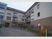 Apartment for sale 2 bedrooms in Pétange - Ref. 7014317