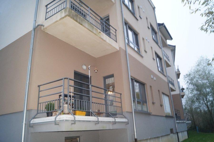 acheter appartement 2 chambres 58 m² pétange photo 2