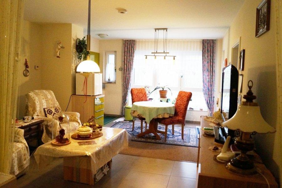 acheter appartement 2 chambres 58 m² pétange photo 4