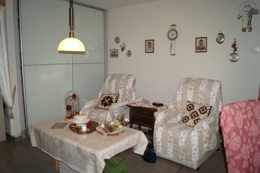 acheter appartement 2 chambres 58 m² pétange photo 5