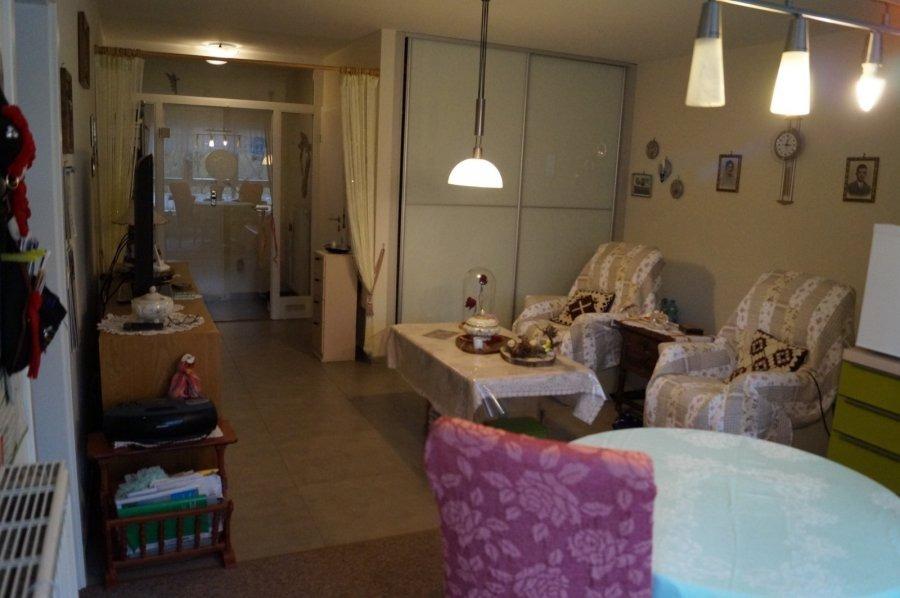 acheter appartement 2 chambres 58 m² pétange photo 6
