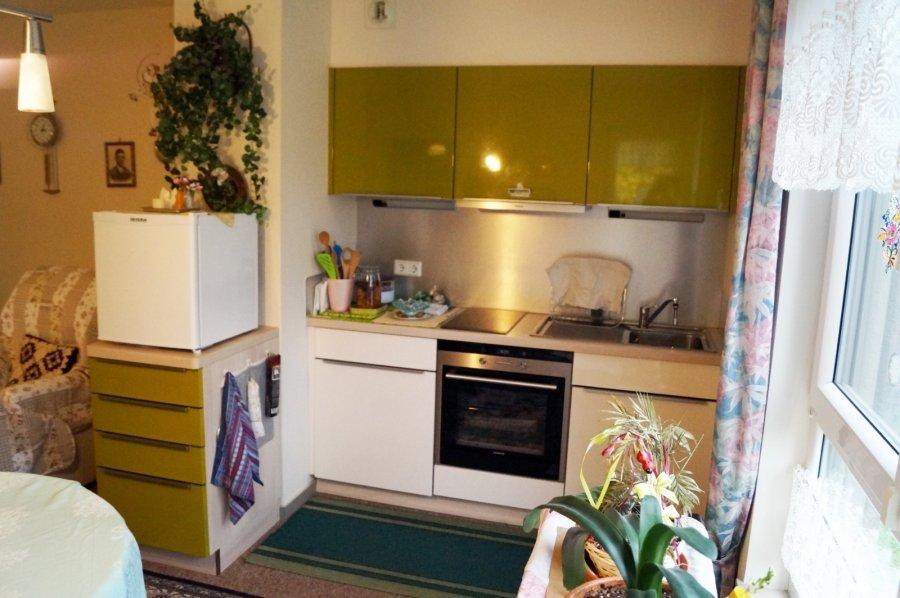 acheter appartement 2 chambres 58 m² pétange photo 7