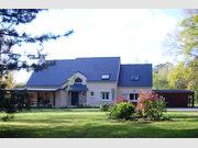 Maison à vendre F7 à Savenay - Réf. 6580141