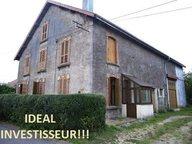 Maison à vendre F10 à Cutry - Réf. 6649773