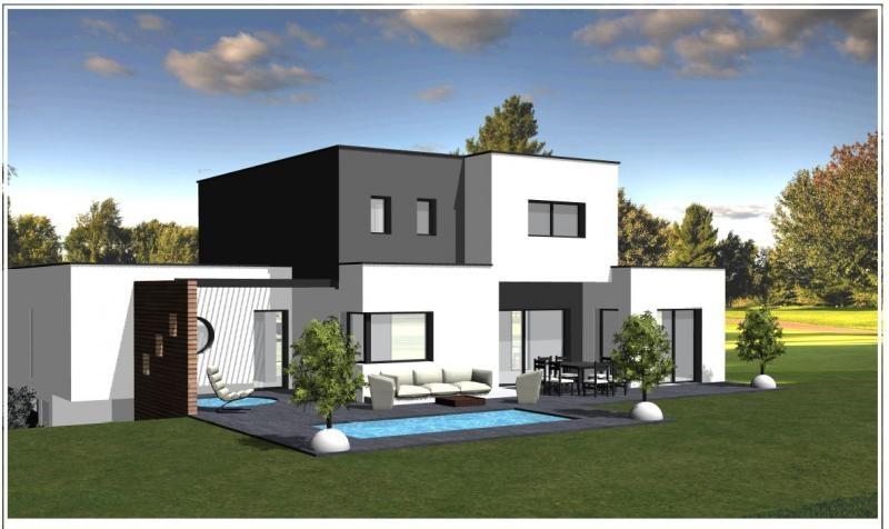 Maison à vendre à Sarreguemines