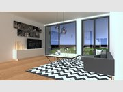 Maison à vendre 4 Chambres à Moesdorf - Réf. 6059949