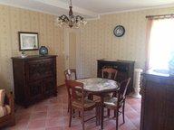 Vente maison 4 Pièces à Saint-Mars-la-Jaille , Loire-Atlantique - Réf. 5015469
