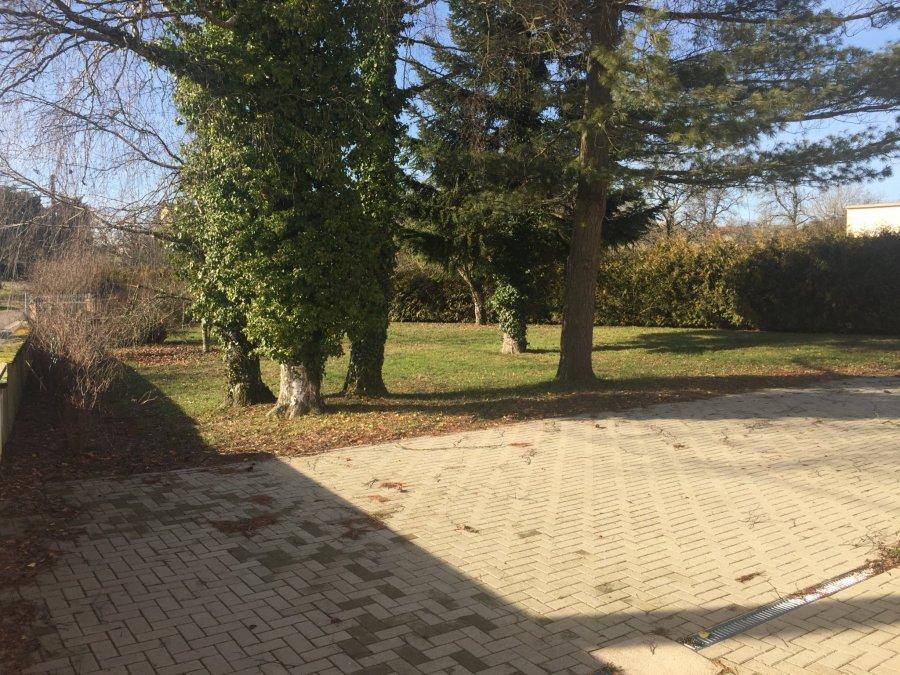 Maison à vendre F10 à Diemeringen