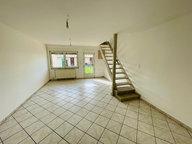 Maison à louer F2 à Hagondange - Réf. 7313325