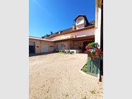 Immeuble de rapport à vendre à Gérardmer - Réf. 7255981