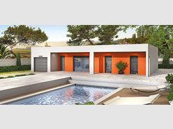 Maison à vendre F5 à Dombasle-sur-Meurthe - Réf. 4970413