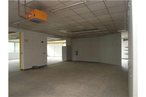 lagerfläche mieten 3 zimmer 0 m² schwalbach foto 5