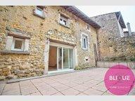 Maison à vendre F5 à Bulligny - Réf. 6162605