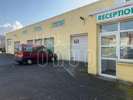 Büro zur Miete in Hettange-Grande - Ref. 6453421