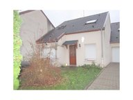 Maison à louer F4 à Mirecourt - Réf. 6584493