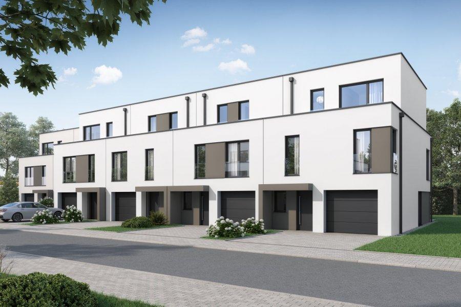 acheter maison 4 chambres 166 m² steinsel photo 1