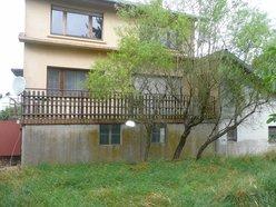 Vente maison 8 Pièces à Stuckange , Moselle - Réf. 5146797