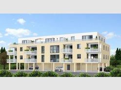 Penthouse à vendre 4 Pièces à Echternacherbrück - Réf. 4954285
