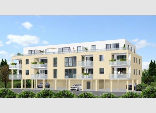 Penthouse zum Kauf 4 Zimmer in Echternacherbrück - Ref. 4954285