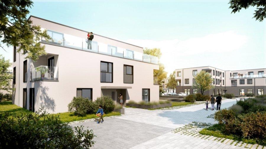 acheter maison individuelle 5 chambres 242 m² mertert photo 1