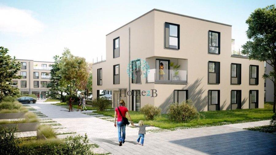 acheter maison mitoyenne 5 chambres 242 m² mertert photo 7
