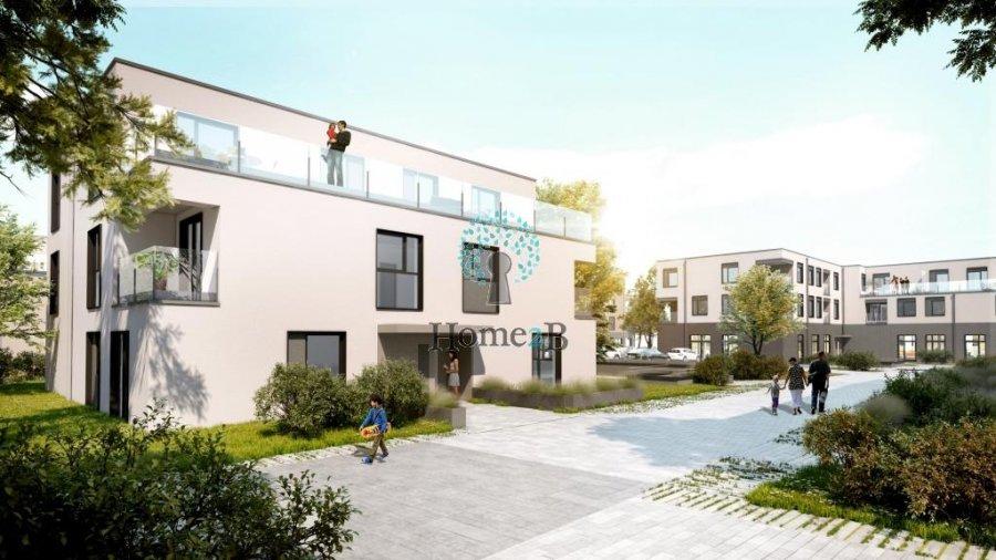 acheter maison mitoyenne 5 chambres 242 m² mertert photo 1