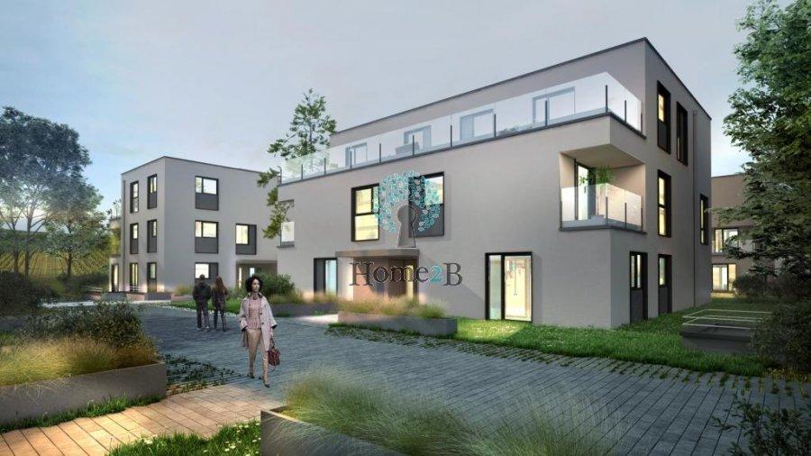 acheter maison mitoyenne 5 chambres 242 m² mertert photo 6