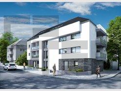 Appartement à vendre 2 Chambres à Esch-sur-Alzette - Réf. 4831405