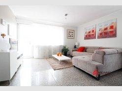 Wohnung zum Kauf 3 Zimmer in Bettembourg - Ref. 6936749