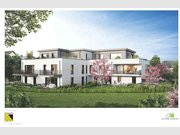 Résidence à vendre à Alzingen - Réf. 6678701