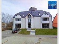 Appartement à vendre 4 Chambres à Frisange - Réf. 6154413